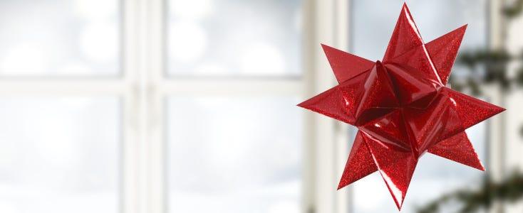 Estrellas alemanas