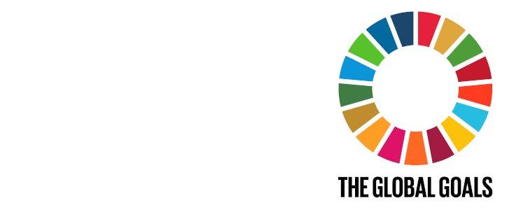 Creatividad y objetivos de desarrollo sostenible