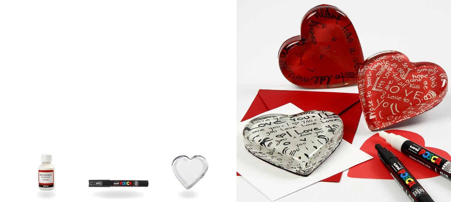 Dia de San Valentín