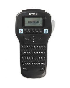 Máquina etiquetadora , medida LM160, A: 9+12 mm, 1 ud