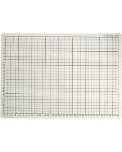 Base de corte, medidas 30x45 cm, 1 ud