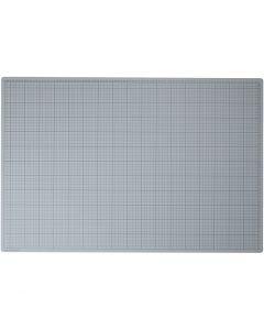 Base de corte, medidas 60x90 cm, 1 ud