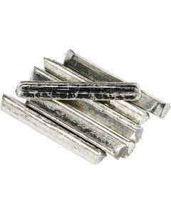 Barra de estaño, El contenido puede variar , 150 gr/ 1 paquete