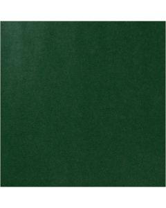 Papel de regalo, A: 50 cm, 60 gr, verde, 5 m/ 1 rollo