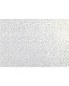 Papel nacarado, A4, 210x297 mm, 120 gr, blanco perla, 10 hoja/ 1 paquete