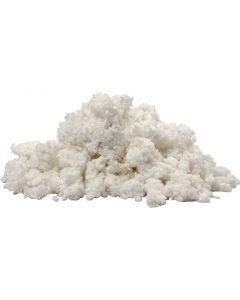 Polvos papel maché, 140 gr/ 1 bolsa