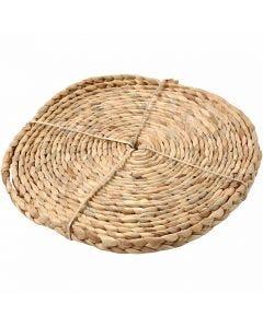 Cuerda de lirio, A: 14-16 mm, 250 gr/ 1 fajo