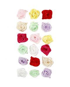 Rosas, dia: 14-18 mm, 500 ud/ 1 paquete