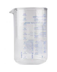 Mezcladora de jabón, 1 ud