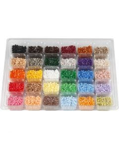 PhotoPearls Kit , 1 set