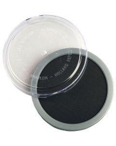 Pastilla de maquillaje , negro, 35 gr/ 1 paquete
