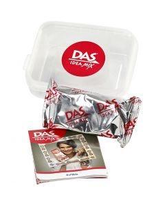 DAS® Idea mix , azul, 100 gr/ 1 paquete