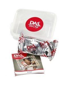 DAS® Idea mix , verde, 100 gr/ 1 paquete