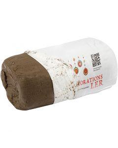 Pasta de modelar para decoración, 5 kg/ 1 paquete