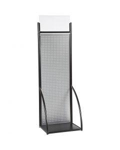 Display modul, A: 93 cm, profundidad 34,5 cm, 1 ud