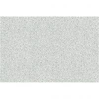 Lámina autoadhesiva, Grafito, A: 45 cm, gris, 2 m/ 1 rollo