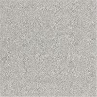 Glitter Film , A: 35 cm, grosor 110 my, plata, 2 m/ 1 rollo