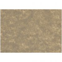 Papel Kraft, A3, 297x420 mm, 100 gr, noble, 500 hoja/ 1 paquete