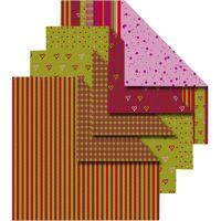 50 hojas stdas/ 1 paquete