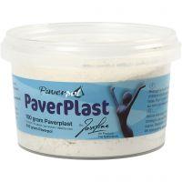 Paverplast, 100 gr/ 1 paquete