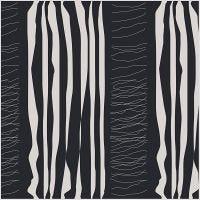 Tela, A: 145 cm, 140 gr, negro, 1 ml