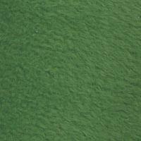 Lana, L. 125 cm, A: 150 cm, 200 gr, verde, 1 ud