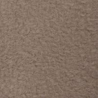 Lana, L. 125 cm, A: 150 cm, 200 gr, gris, 1 ud
