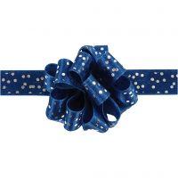 Cinta Susifix, A: 18 mm, azul, 5 m/ 1 rollo