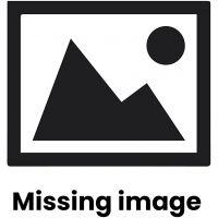 Cartulina de color, 50x70 cm, 270 gr, turquesa, 100 hoja/ 1 paquete