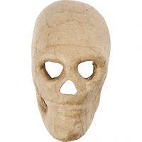 Esqueleto, A: 13 cm, 1 ud