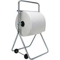 Soporte independiente para toallas de papel, 1 ud