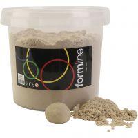 Magic Sand, 5 kg/ 1 paquete