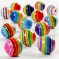 Multi Mix, dia: 12 mm, medida agujero 1,5 mm, 75 ml/ 1 paquete, 55 gr
