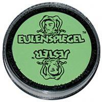 Pintura facial a base de agua, verde bruja, 20 ml/ 1 paquete