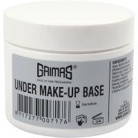 Base de maquillaje, 75 ml/ 1 botella
