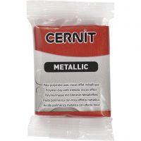 Cernit, cobre (057), 56 gr/ 1 paquete