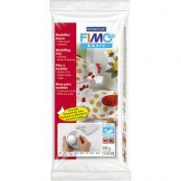 FIMO® Air , blanco, 500 gr/ 1 paquete
