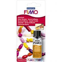 Barniz brillante FIMO, 10 ml/ 1 botella