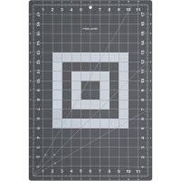 Base de corte, A3, medidas 30x45 cm, 1 ud