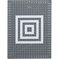 Base de corte, A2, medidas 45x60 cm, 1 ud