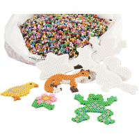 Paquete midi Nabbi Bio Beads, 1 set
