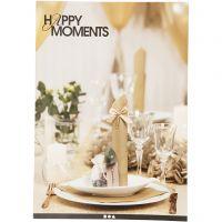 Descripción del producto Happy Moments, 1 ud
